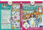 PC Fashion Craze (PC-Spiel)