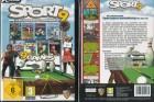 PC Sport 09  (490252366, PC-Spiel)