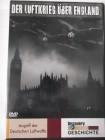 Luftkrieg über England - Luftschlacht, Invasion, Luftwaffe