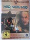 Mio, mein Mio - Astrid Lindgren  Christopher Lee, Chr. Bale