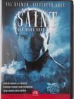 Saint - Der Mann ohne Namen - Val Kilmer ist Simon Templar