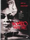 Romeo must Die - Krieg in Oakland - Jet Li, Joel Silver