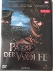 Pakt der Wölfe - Directors Cut - Bestie, Vincent Cassell