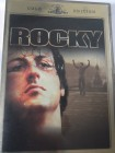 Rocky - Boxer Kultfilm - Sylvester Stallone, Carl Weathers