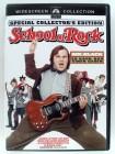 School of Rock - Lehrer packt die Gitarre aus - Jack Black