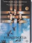 Magnolia - Nackte Gefühle & blanke Nerven - Tom Cruise
