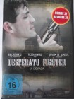Desperato Fighter - Hitman in Mexiko - Ernest Hemingway