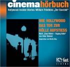 """Cinema H�rbuch - William Friedkins """"Der Exorzist"""