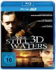 Under Still Waters 3D BR(491465532,NEU,kommi)