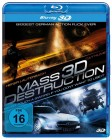 Mass Destruction 3D BR (491465532,NEU,kommi)