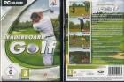 PC Leaderboard Golf  (490653 NEU, OVP)
