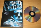 STRAIGHT SHOOTER *DVD*