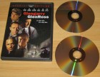 GLENGARRY GLENROSS *US DVD / RC1* +SPECIAL EDITION+