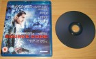 SOURCE CODE *BLU-RAY*