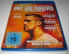 ONLY GOD FORGIVES *BLU-RAY*