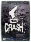 Polski Crash - Warschau, Polen Autoschieber Mafia, J. Vogel