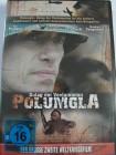 Polumgla - Gulag der Verdammten - Deutsche Wehrmacht