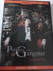 Portait of a Gangster - Mafia Machtkampf - Junior Boss