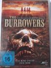 The Burrowers - Das Böse unter der Erde - Horror Western