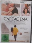 Cartagena - Christopher Lambert, Sophie Marceau - Liebe