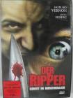 Der Ripper kommt im Morgengrauen - Bordell Frauenm�rder