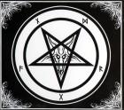 彡Satanic Warmaster - Revelation (Horna,Burzum,Strid)