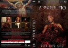 ABSOLUTIO - Erl�sung im Blut - 2-Disc Collectors Edition HB