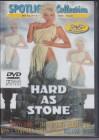 Spotlight  Hard as Stone Tiffany Lords Roxanne Hall lesben