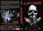 Laid to rest, DVD