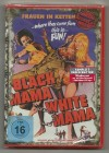 Pam Grier, FRAUEN IN KETTEN, Dvd