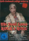 The Devil Loves Rock�n �Roll , DVD