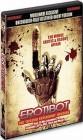EROTIBOT, DVD