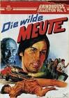 Die wilde meute ,DVD & Blu-Ray