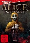 Alice, Sweet Alice (deutsch/uncut) NEU+OVP