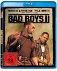 Bad Boys 2 [Blu-ray] (deutsch/uncut) NEU+OVP