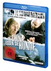 In China essen sie Hunde [Blu-ray] (deutsch/uncut) NEU+OVP