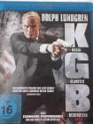KGB - Killer Gejagter Beschützer - Undercover Dolph Lundgren