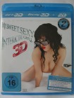 My sweet sexy interactive Girl 3 D Vol. 2 - Erotik HD Dusche