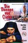 Die Nonnen von Clichy -  X-Rated gr. Hartbox Nr. 90 B DVD