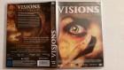 DVD ** Visions - Die dunkle Gabe *Deutsch*Uncut*RAR*