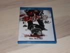 Dead Snow - Blu-ray
