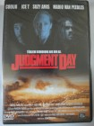 Judgement Day - T�dliche Bedrohung aus All - Coolio, ICE T