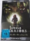 Jungle Warriors - Kokain aus dem Urwald - Rauschgift Bauer