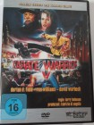 Karate Warrior 5 - L�segeld f�r die Gansgster - Ron Williams