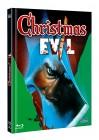 Christmas Evil - Blu-ray CMV Mediabook OVP