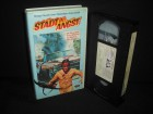 Stadt in Angst VHS Oliver Reed VCL