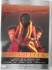 Tough Luck - Armand Assante Zirkus Gangster Thriller