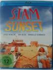 Siam Sunset - schräge Busreise durch Australien