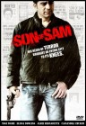 Son of Sam  ***  Thriller ***  NEU/OVP ***
