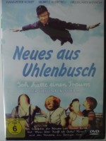 Neues aus Uhlenbusch - Onkel Heini - Moritz Bleibtreu